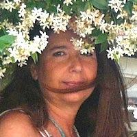 avatar glo fiori OK